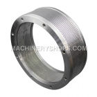 Ring Die-MUYANG-V6-Conical Surface