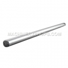 Pin Roll-SWFP66*125C