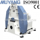 Pioneer 668 Water-type Hammer Mill