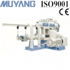 Muyang PHY200/PHY260 raw materials extruder