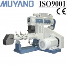 Muyang efficient cooking extruder