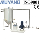 Muyang Water Addition System