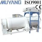 SYPL Series Differential Gravity Continuous Liquid Coater