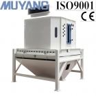 MUYANG SKLN Series Counter Flow Cooler