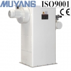 TBLMb Series High Pressure Jet Filter Dust Collector