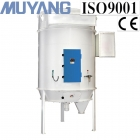 TBLMD Series Low Pressure Jet Filter Dust Collector