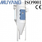 TBLMy Series High Pressure Jet Filter Dust Collector