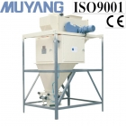 LCS Series Automatic Micro Bagging Machine (Single-hopper Belt Feeder Type)