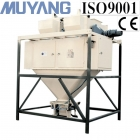 LCS Series Automatic Micro Bagging Machine (Double Hopper&Belt Feeder Type)