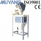 LCS Series Automatic Micro Bagging Machine (Screw-feeder Single-hopper Type)