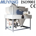 LCS Series Automatic Micro Bagging Machine (No Hopper&Belt Feeder Type)