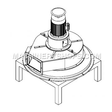 36 Volt Melex Wiring Diagram in addition Horn Wiring Harness For Ezgo Golf Cart as well Ez Go Textron Wiring Diagram as well 24750 G1 in addition Ezgo Golf Cart Body. on ez go textron wiring diagram