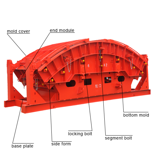 Steel Structure Engineering On Machineryshops Com