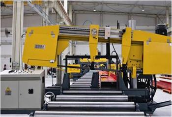 steel structure engineering machineryshops